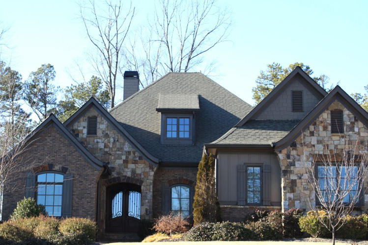10__coles_pond_hoschton_georgia_sample_luxury_home_for_sale