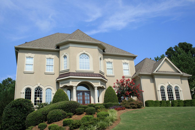 10_st_ives_country_club_johns_creek_georgia_sample_luxury_home_for_sale
