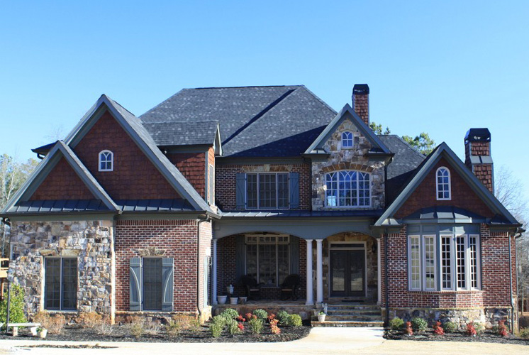 11__coles_pond_hoschton_georgia_sample_luxury_home_for_sale