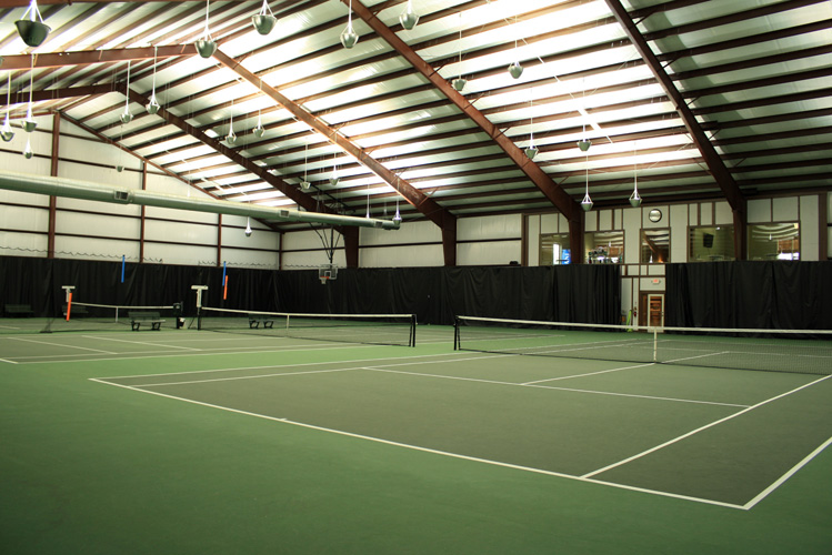 11_the_manor_golf_and_country_club_alpharetta_georgia_indoor_tennis_center