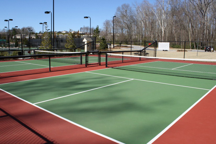 11_village_at_deaton_creek_hoschton_georgia_pickleball_courts