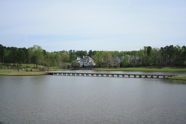 12_crooked_creek_milton_georgia_sample_luxury_golf_course_homes_lakeside