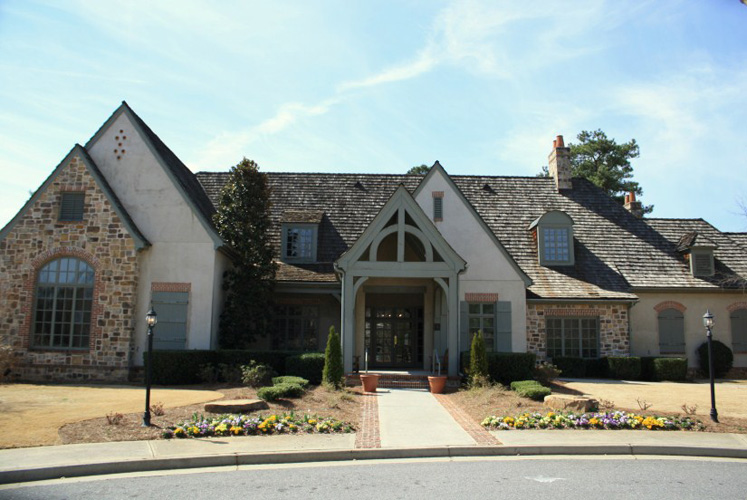 12_laurel_springs_suwanee_georgia_golf_clubhouse