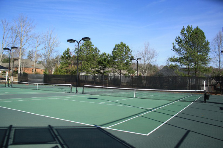 12_royal_lakes_flowery_branch_georgia_tennis_courts