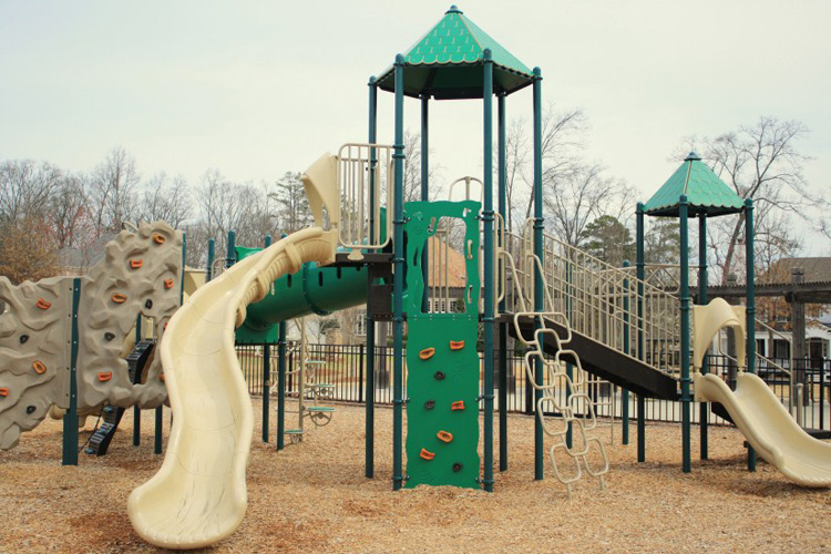 16_chattahoochee_river_club_cumming_georgia_kids_playground_area