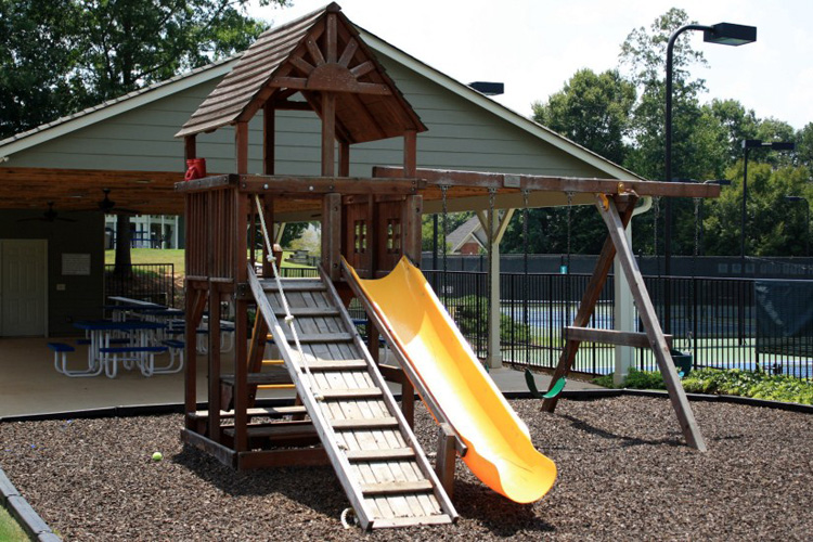 17_apalachee_farms_the_oaks_dacula_georgia_kids_playground_area