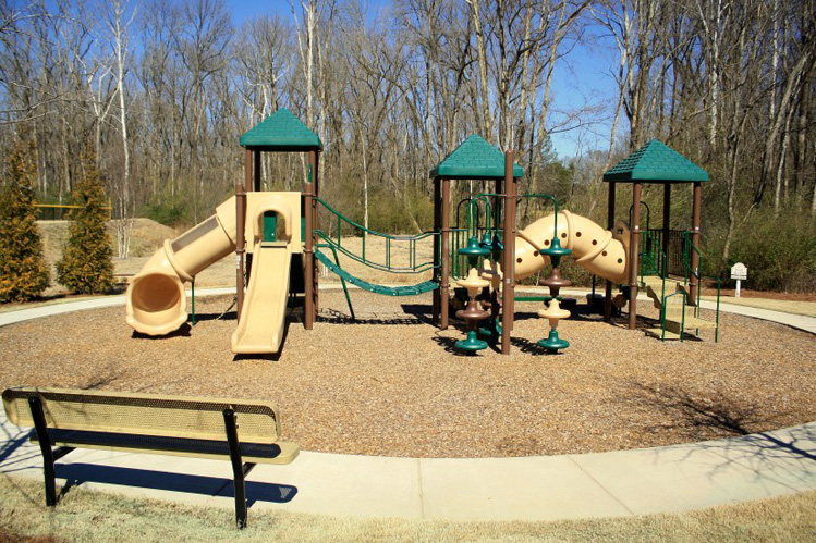 17_village_at_deaton_creek_hoschton_georgia_kids_playground_area