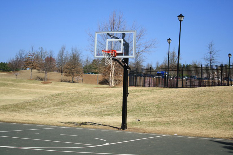 19_windermere_cumming_georgia_basketball_courts_at_village_center
