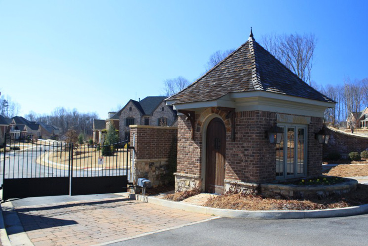 2_stonehaven_at_sugarloaf_lawrenceville_georgia_front_entrance_security_gate