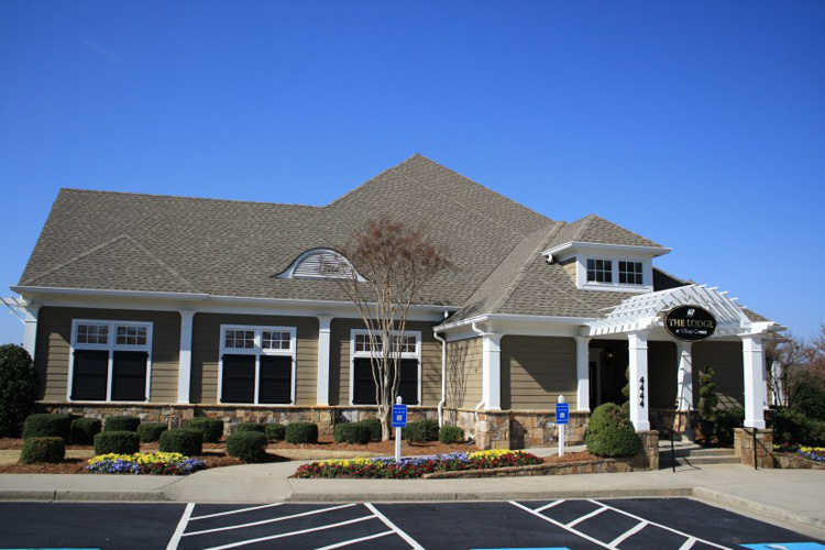 2_windermere_cumming_georgia_the_lodge_at_village_center_clubhouse_and_fitness_center
