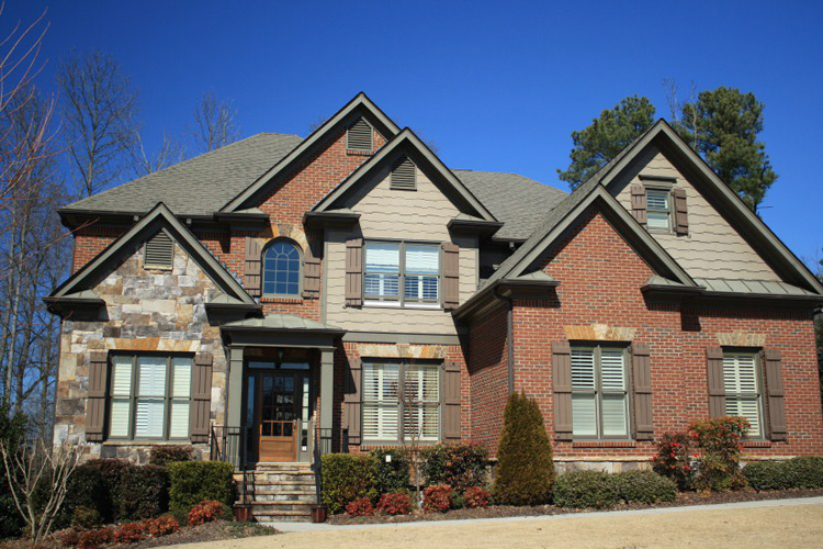 3_hedgerows_buford_georgia_sample_luxury_home_for_sale