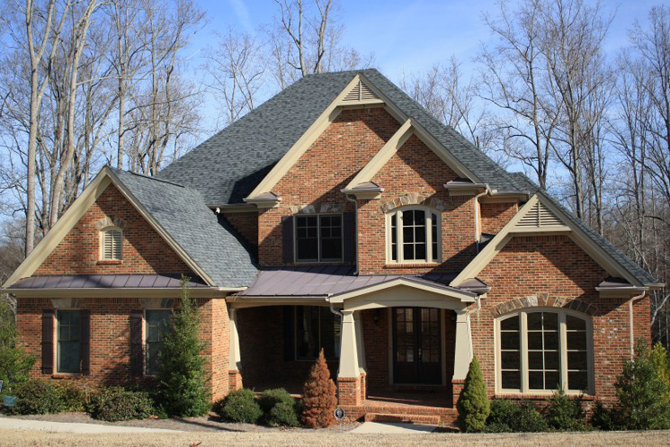 3_royal_lakes_flowery_branch_georgia_sample_luxury_home_for_sale