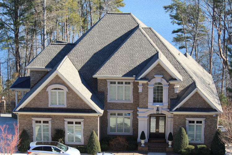 5_sidney_on_lanier_gainesville_georgia_sample_luxury_home_for_sale