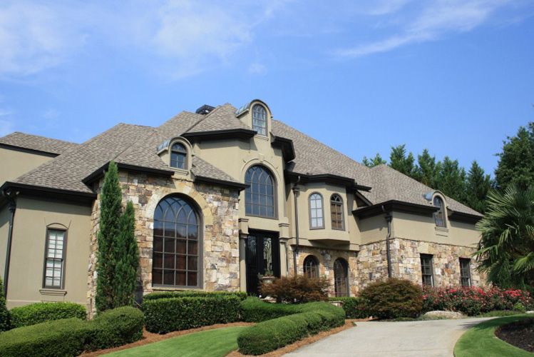 5_st_ives_country_club_johns_creek_georgia_sample_luxury_home_for_sale
