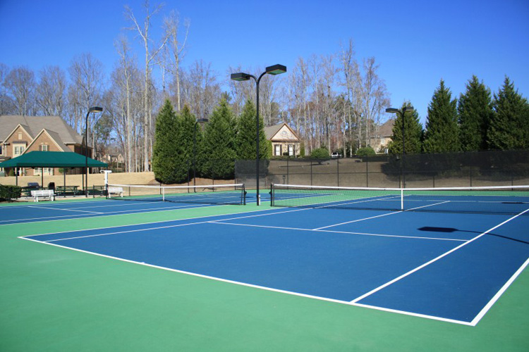 8_creekstone_estates_cumming_georgia_tennis_courts