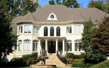 3_country_club_of_the_south_alpharetta_georgia_sample_luxury_home_for_sale