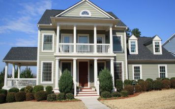 3_reunion_country_club_hoschton_georgia_sample_luxury_home_for_sale