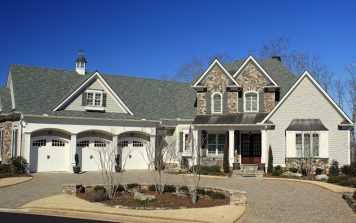 4_harbour_point_yacht_club_gainesville_georgia_lake_lanier_sample_luxury_home_for_sale